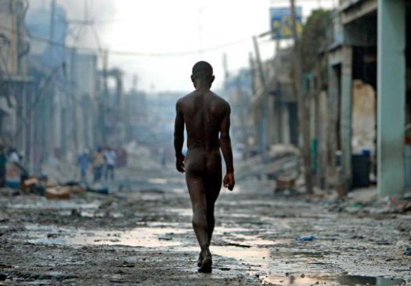 Haití-Cristobal_Manuel_Premio_Ortega_Gasset_fotografia