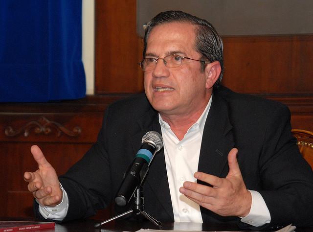 Ricardo Patiño 1