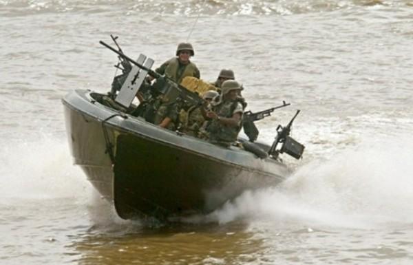 armada_colombia