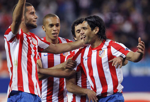 atletico-hannover-1