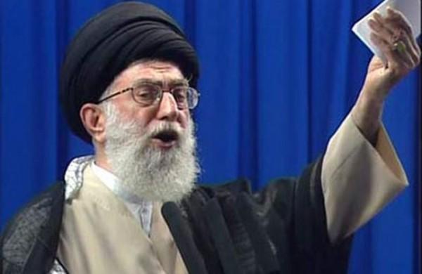 ayatola_ali_jamenei