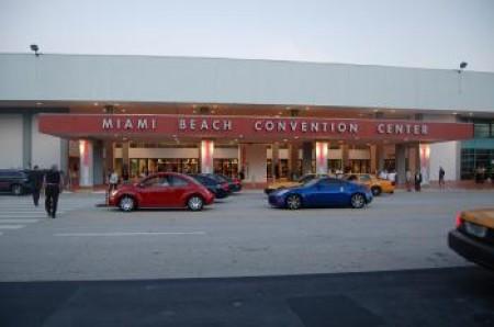 centro_convenciones_miami_beach