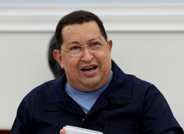 CHAVEZ-SALUD