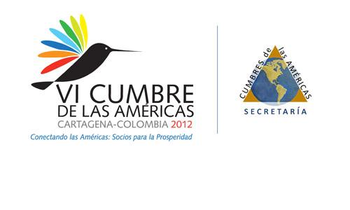 cumbre_americas_colombia