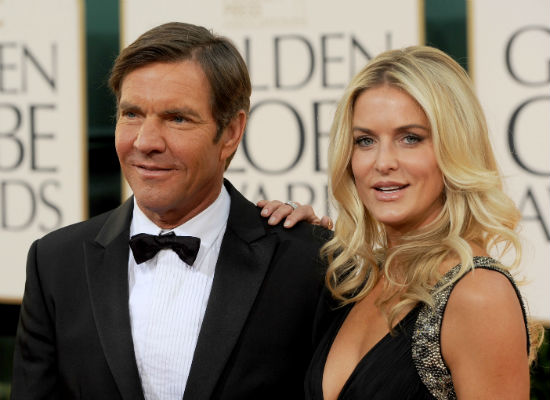dennis-quaid-kimberly-quaid-gi