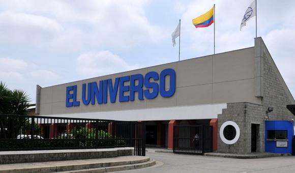 diario_el_universo