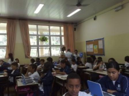estudiantes_brasil