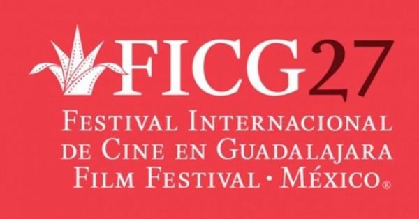 festival_cine_guadalajara