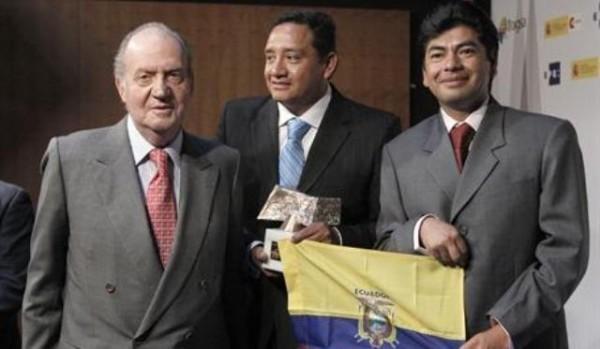 higuera_narvaez_premio_rey_españa