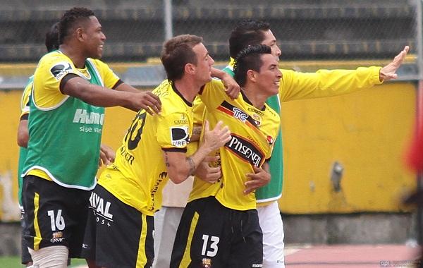 jugadores-barcelona-2