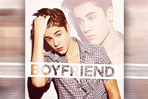 justin_bieber_boyfriend