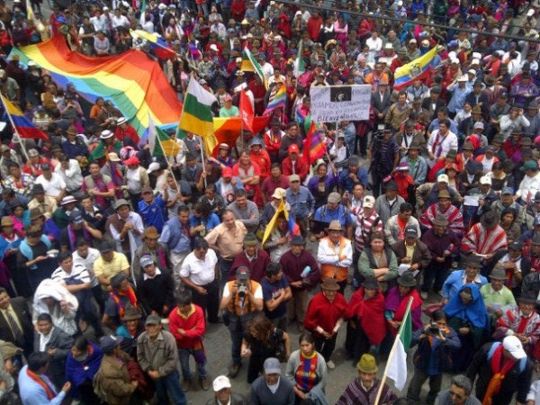 marcha_8m_indigenas2