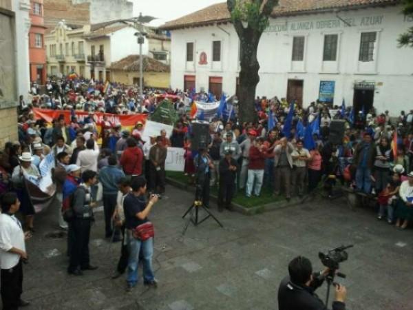marcha_indigena_cuenca1