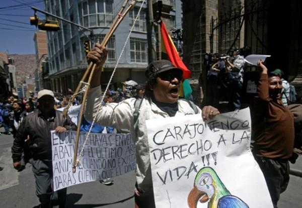marcha_indigenas_bolivia