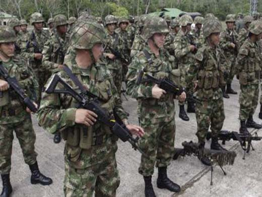 militares_colombia1