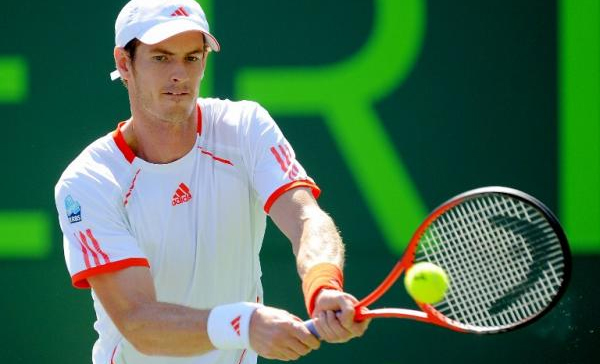 murray-andy-6