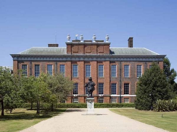palacio_kesington