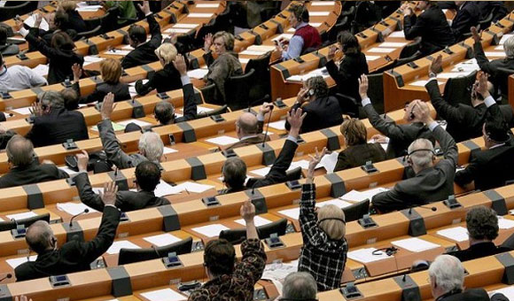 parlamento_español