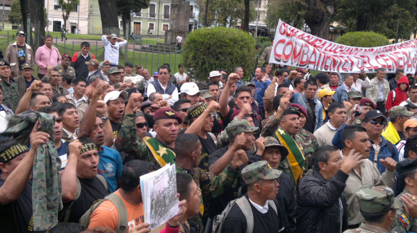 protesta_excombatientes_cenepa1