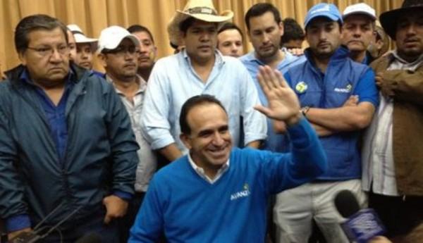 ramiro_gonzalez_partido_avanza
