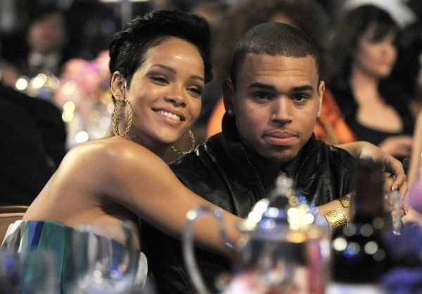 rihanna_chris_brown