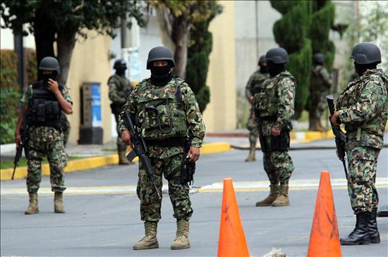 soldados_mexico