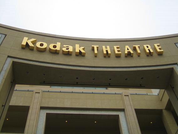 teatro_kodak