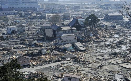 terremoto_tsunami_japon1