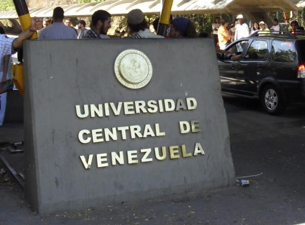 universidad_central_venezuela