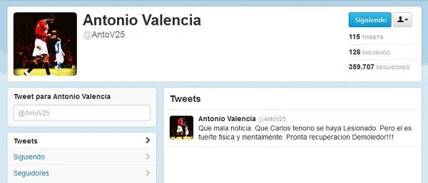 valencia-antonio-16