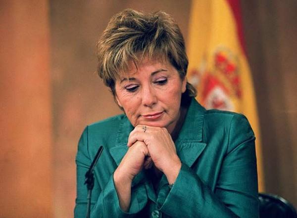 Celia_Villalobos