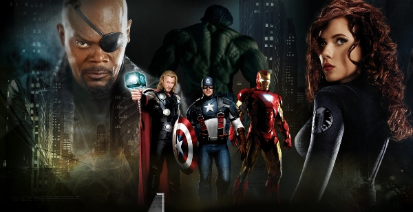 The-Avengers-2012-Official-Trailer1