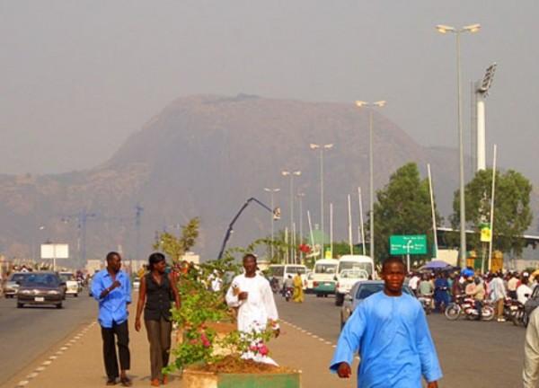 abuya_nigeria