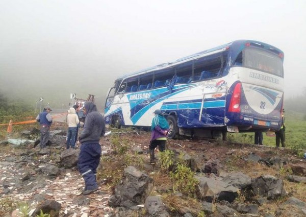accidente_bus_papallacta