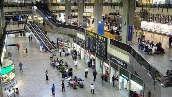 aeropuerto_brasil