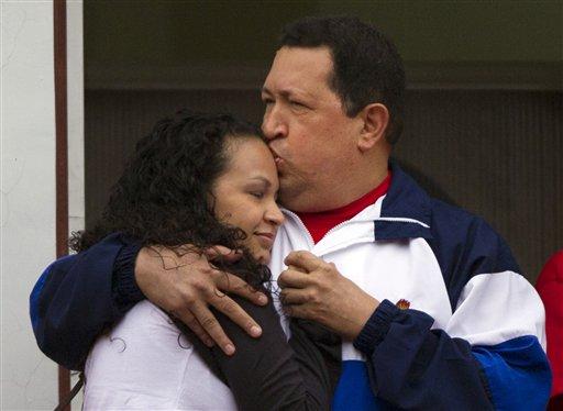CHAVEZ-SALUD INCERTIDUMBRE