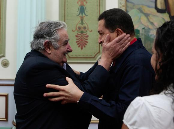 chavez_mujica1