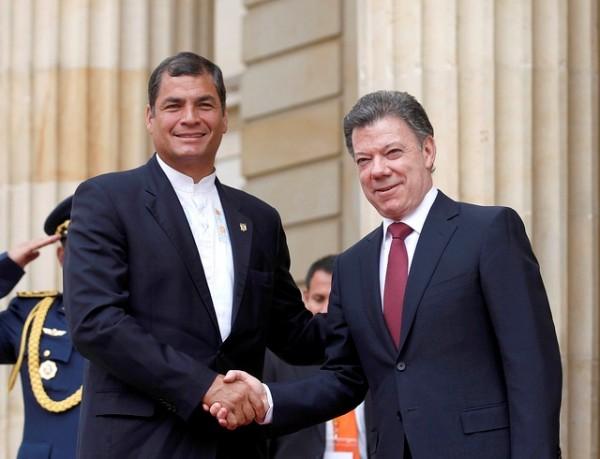 correa_santos_colombia1
