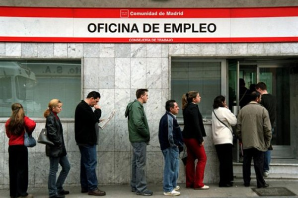 desempleo_españa