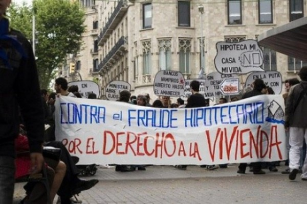 deuda-hipotecaria-ciudadanos-ecuatorianos