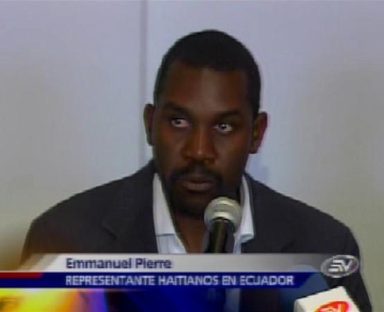 emmanuel_pierre