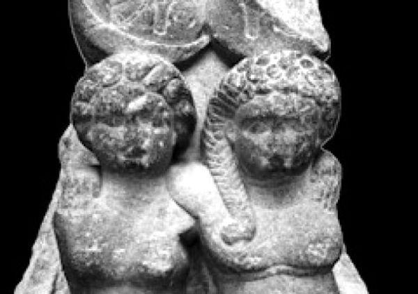 gemelos-Cleopatra