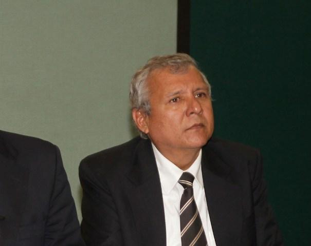 CORREA HABLA SOBRE EL CASO DEL GRAN HERMANO