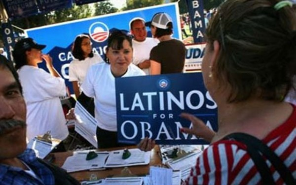 latinos_for_obama1