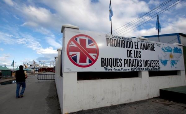 MALVINAS-ARGENTINA-ANIVERSARIO