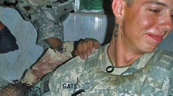 militares_eeuu_muerto_afganistan
