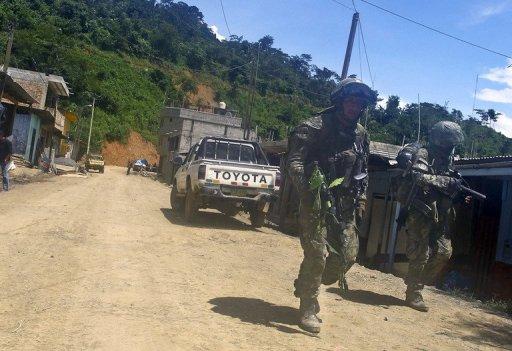 militares_peru1