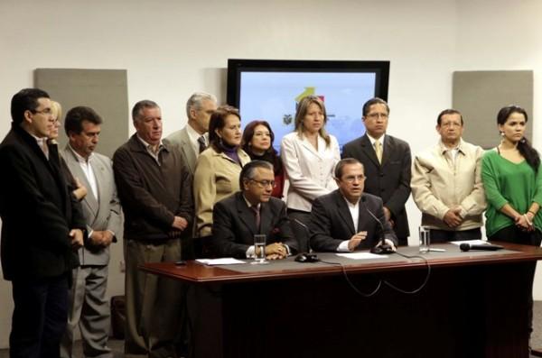 patiño_confesion_judicial