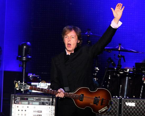 paul_mccartney_colombia1