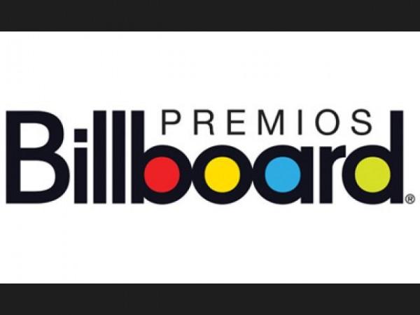 premios_billboard1